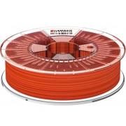 1,75mm - HIPS EasyFil™ - Červená - tlačové struny FormFutura - 0,75kg