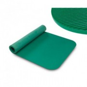 AIREX® podložka Corona, zelená, 185x100x1,5 cm