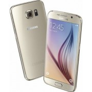 Samsung Galaxy S6 G920 128GB Gold Platinum