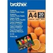 LUCIOASA A4/190g/20 COLI BROTHER