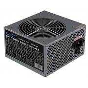 LC Power LC-Power LC600H-12 V2.31Alimentation pour PC ATX 600 W