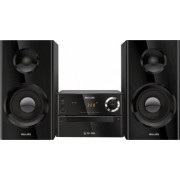 Microsistem audio Philips BTD218012 CD Player tuner FM USB AUX 2x35W