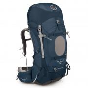 Osprey Ariel 55 - Sac à dos randonnée Femme - M bleu Sacs à dos randonnée
