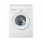 WRE 6400B mašina za pranje veša