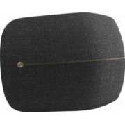 Boxa Portabila BeoPlay By Bang And Olufsen A6 Oxidised Brass
