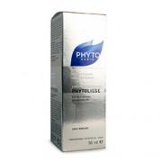 PHYTOLISSE ULTRA-GLOSSING FINISHING S