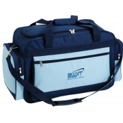 Grace Casual Travel Bag G1300
