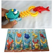 Octonauts Submarine Playset Toys Diving Play 5Set