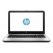HP 15-ay062nm N3060 4GB 500GB (Y6G64EA)