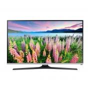 SAMSUNG UE40J5100 TELEVISOR 40'' LCD LED FULL HD
