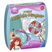Set De Creatie Mini Mandala Ariel