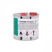 Amorsa pentru piscina bicomponenta Carmypool Amorsa 2L B