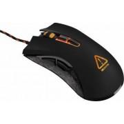 Mouse Gaming Canyon Fobos CND-SGM3 Negru