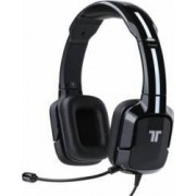 Casti TRITTON KUNAI PS3/PS4 Black