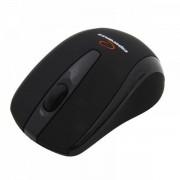 Mouse Esperanza Optical Wireless EM116 Black