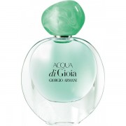 Giorgio Armani Acqua Di Gioia Eau de Parfum (EdP) 30 ml