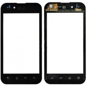 VISOR TOUCH SCREEN LG OPTIMUS BLACK P970