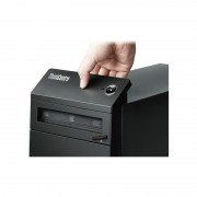 Lenovo ThinkCentre M91P DT 2Go 500Go