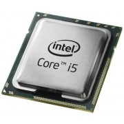 CPU, Intel i5-4690K /3.9GHz/ 6MB Cache/ LGA1150/ BOX (BX80646I54690KSR21A)