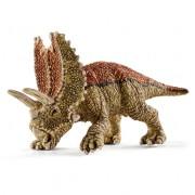 Figurina Schleich - Pentaceratops, Mini - 14535