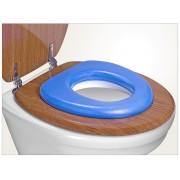 Reductor toaleta cu burete REER 4811.1