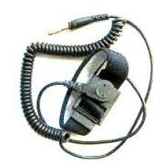 Bratara electrod pentru foot spa
