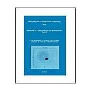 Handbook Of Chemometrics And Qualimetrics: Pt.B