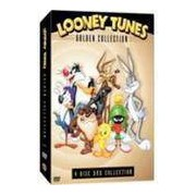 Looney Tunes All Stars Vol. 1