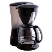 Кафеварка ELEKOM EK-618 N