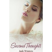Second Thoughts by Jade Winters