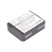 batterie camescope gopro AHDBT-301
