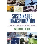 Sustainable Transportation by William R. Black