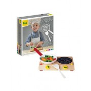 ERZI - CHILDREN GAMES - Play kitchens and accessories - on YOOX.com