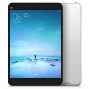 """XIAOMI Mi Pad 2 Win10 Quad-core Tablet w/ 7.9"""" IPS"""