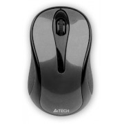 Mouse WirelessA4Tech V-TRACK G7-360N Optic Gri