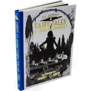 Classic Fairy Tales of Charles Perrault by Charles Perrault