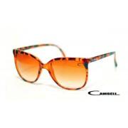 C-520A Sonnenbrille