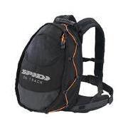 Spidi Jelly Backpack