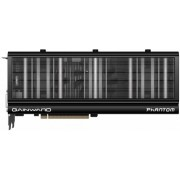 Placa Video GainWard GeForce GTX 780 Ti Phantom, 3GB, GDDR5, 384 bit