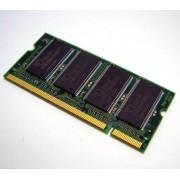 SODIMM, 2GB, DDR2, 800MHz, KINGSTON, CL6 (KVR800D2S6/2G)