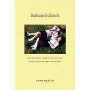 Backward Glances by Fran Martin