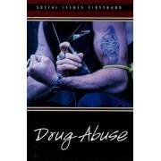 Drug Abuse by Justin Karr