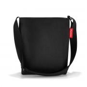 Reisenthel Accessoires reisenthel - shoulderbag S, schwarz