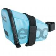 EVOC Satteltasche Saddle Bag Tour Neon Blue