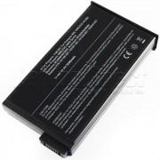 Baterie Laptop Hp Compaq 191258-B21 14.8V