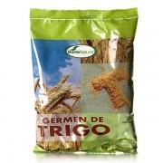 Germen de Trigo - 300g