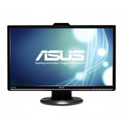 MON VK248H 23.6i LED VGA + DVI + HDMI +Webcam + Speakers