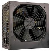 FSP FSP700-50ARN 700W