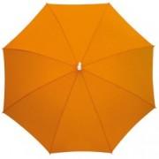 Umbrela Rumba Orange