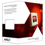 AMD FX-6350 la cutie